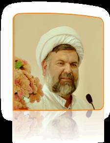 http://yascms.ir/emam/ebrahimi1.png
