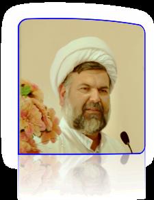 http://yascms.ir/emam/ebrahimi2.png