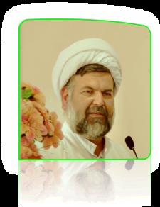 http://yascms.ir/emam/ebrahimi3.png
