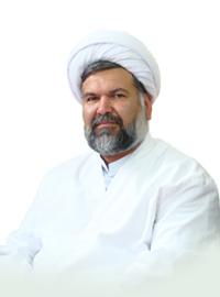 http://yascms.ir/istgah/ebrahimi1.jpg