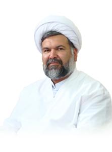 http://yascms.ir/istgah/ebrahimi2.jpg