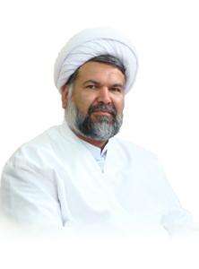 http://yascms.ir/istgah/ebrahimi3.jpg